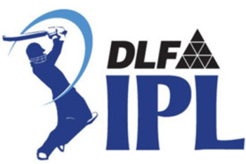 Ipllogo_display_image