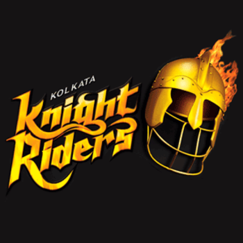 Kolkatta-knightriders-cricket-ipl-logo_display_image