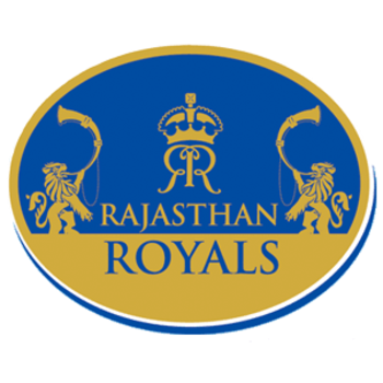 Rajasthan-royals-cricket-ipl-logo_display_image