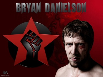 http://www.ring-rap.com/2010/10/16/daniel-bryan-talks-about-his-wwe-goals-and-more/