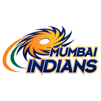 Mumbai-indians-logo_display_image