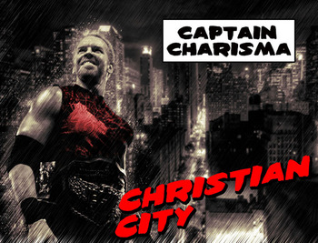 http://www.fanpop.com/spots/wwe/images/8635734/title/christian-city-photo
