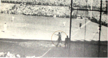 Babe-ruth-called-shot_display_image