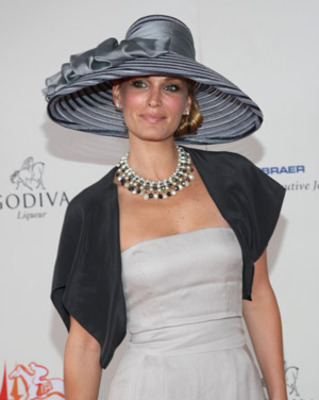 Molly-sims_display_image