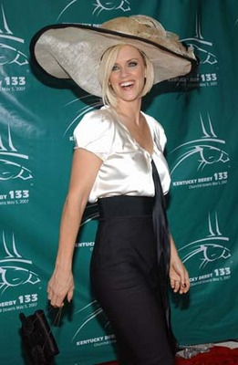 Jenny-mccarthy_display_image
