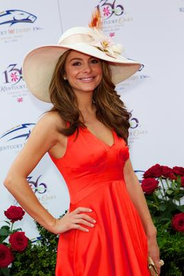 Maria-menounos_display_image