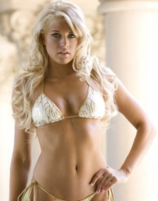 Kelly-kelly-wwe-4_display_image