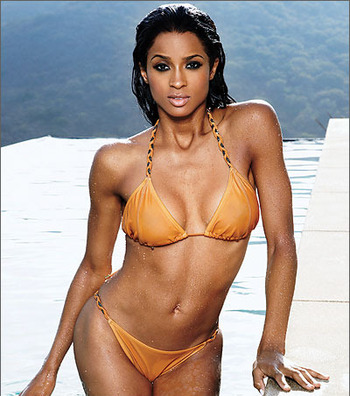 Hot100_67_ciara_l_display_image