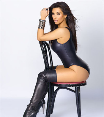 Hot100_35_kardashian_l_display_image