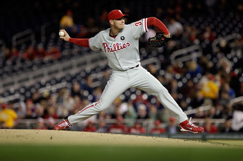 He is the best pitcher of his time and is final in position to consistently win