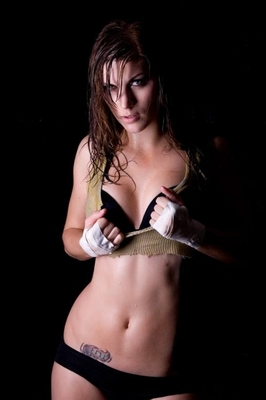 Sexy-boxing-girls-10_display_image
