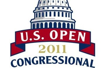 2011-us-open_logosmall_display_image