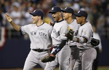 Yankeeinfield_display_image