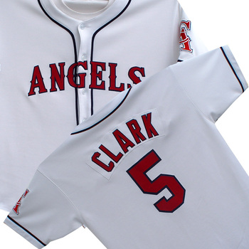 Angels_in_the_outfield_mel_clark_jersey_display_image