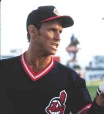 Image result for corbin bernsen major league pictures