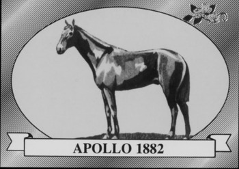 1882apollo_display_image