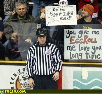 Funny-hockey-signs_display_image