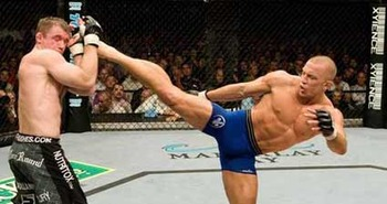 Georges-st-pierre-vs-matt-h_display_image