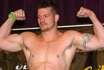 The Next Chapter Could Be Best of Nate Marquardt's Career ...