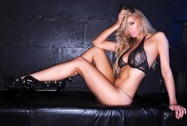 Lauren-pope-028_crop_650x440