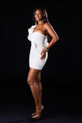 Jennifer-williams-basketball-wives_display_image