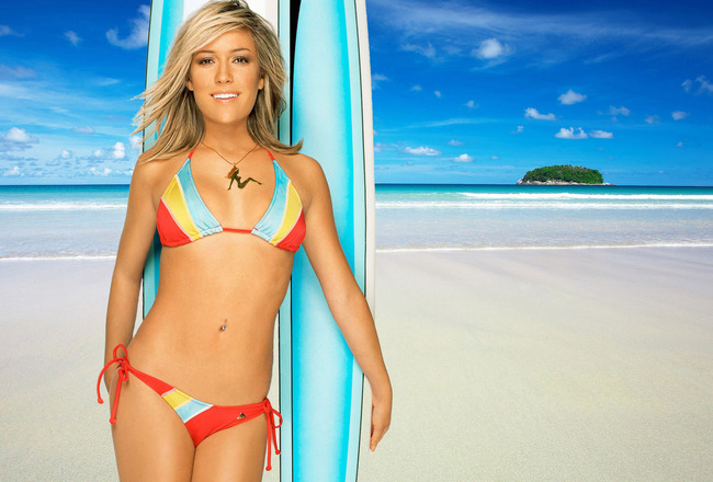 1285573272_1600x1200_kristin-cavallari-in-color-bikini_crop_650x440