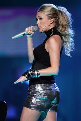 Carrie-underwood-pictures2_display_image