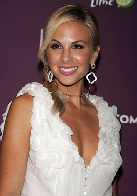 Is-elisabeth-hasselbeck-hot_display_image
