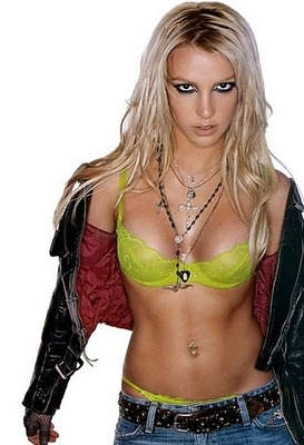 Britneyspears20116_display_image