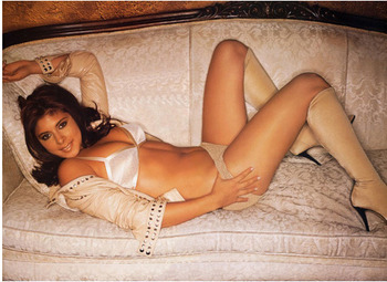 Jamie-lynn-sigler_display_image