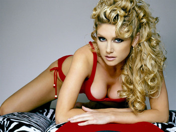 Images-of-brande-roderick_display_image