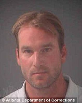 Derek-lowe-arrested_display_image