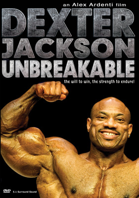 Dexter_jackson_display_image