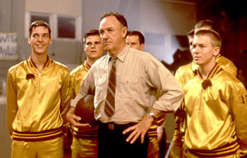 Hoosiers-1_display_image