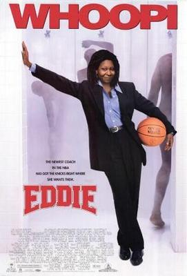 Eddie_poster_display_image
