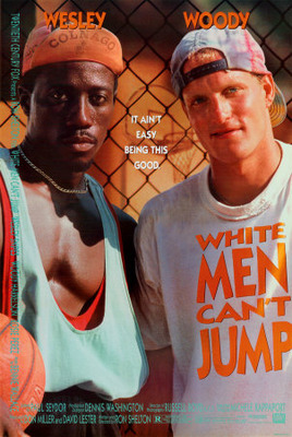White-men-can-t-jump-posters1_display_image