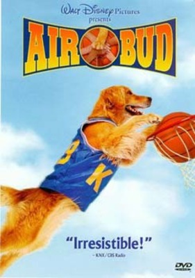 Airbud-large_display_image