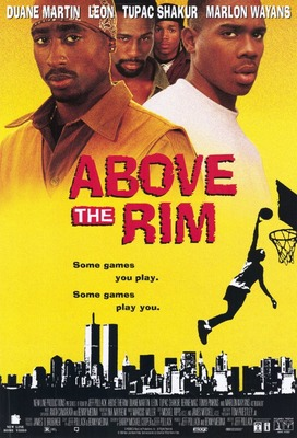 Above-the-rim-movie-poster-1994-1020200862_display_image