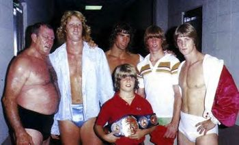 Von_erich_family_display_image