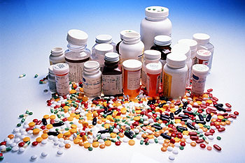 Prescription-drug-abuse_display_image