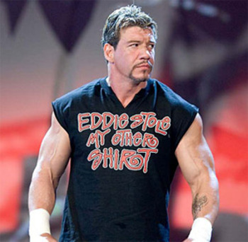 Eddie_guerrero_display_image