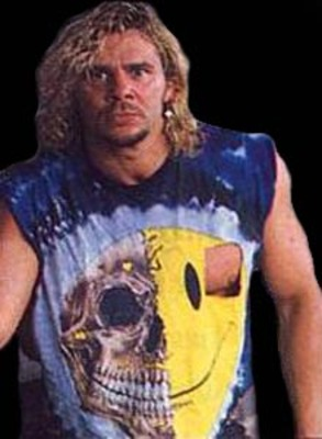 Brianpillman_display_image