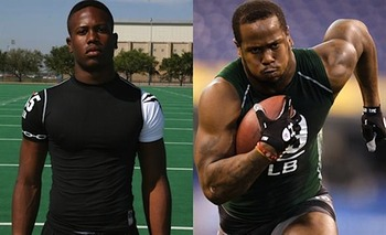 http://rivals.yahoo.com/ncaa/football/blog/dr_saturday/post/Von-Miller-then-and-now-How-recruits-grow-and?urn=ncaaf-wp1188