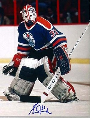 Grantfuhr4_display_image