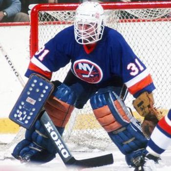 Nhl_g_smith_300_display_image