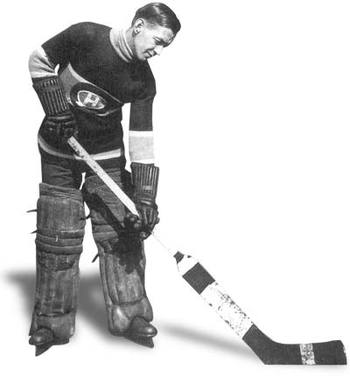 Georgesvezina_display_image