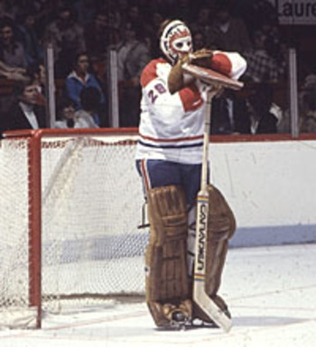 Ken-dryden_display_image