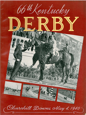 Kentuckyderby1_display_image