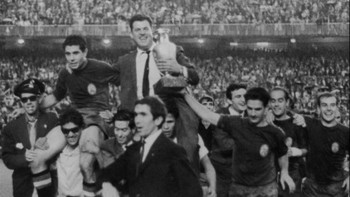 Euro1964_display_image