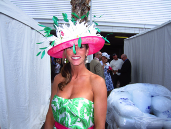 Derbyhat_display_image